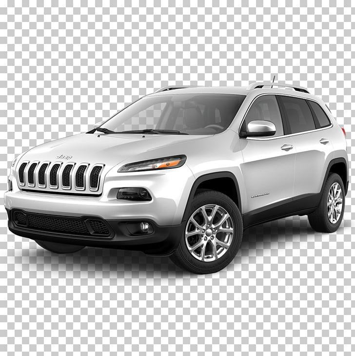 2015 Jeep Cherokee Chrysler 2015 Jeep Grand Cherokee 2016.