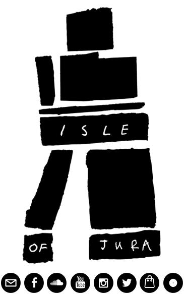 Isle of Jura Records.