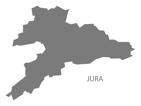 Jura Clip Art, Vector Images & Illustrations.