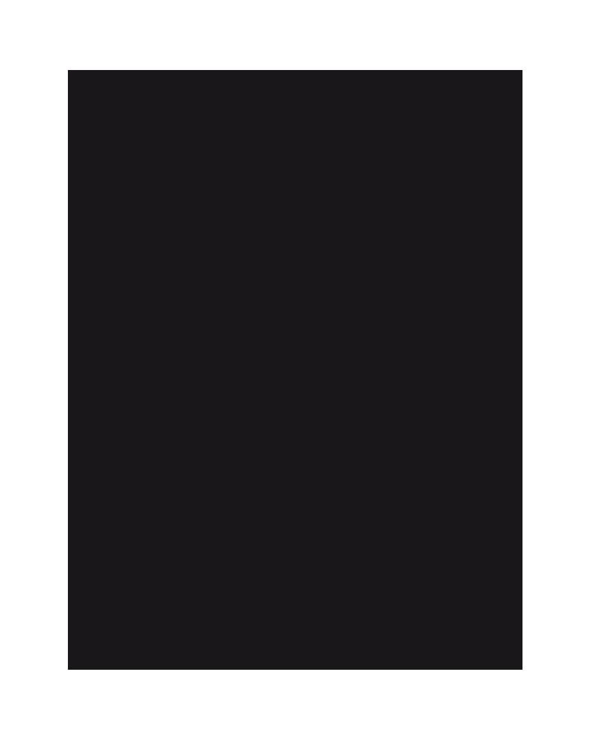 Conseil départemental du Jura.