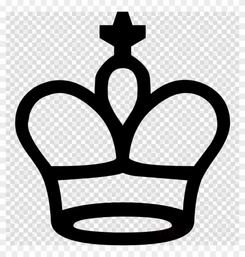 Chess Pieces Clipart Chess Piece Clip Art , Png Download.