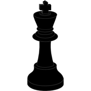 Free Chess King Cliparts, Download Free Clip Art, Free Clip.