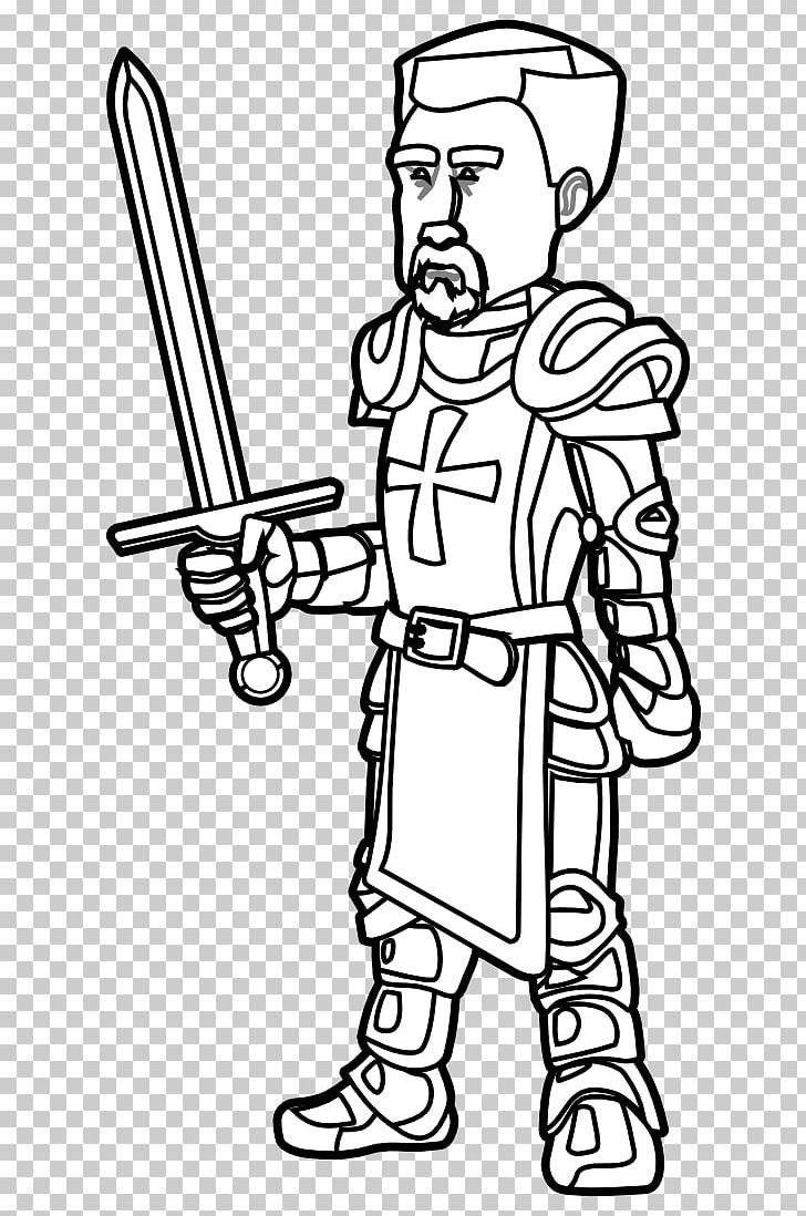 White Knight PNG, Clipart, Ada Cliparts, Angle, Arm, Art.