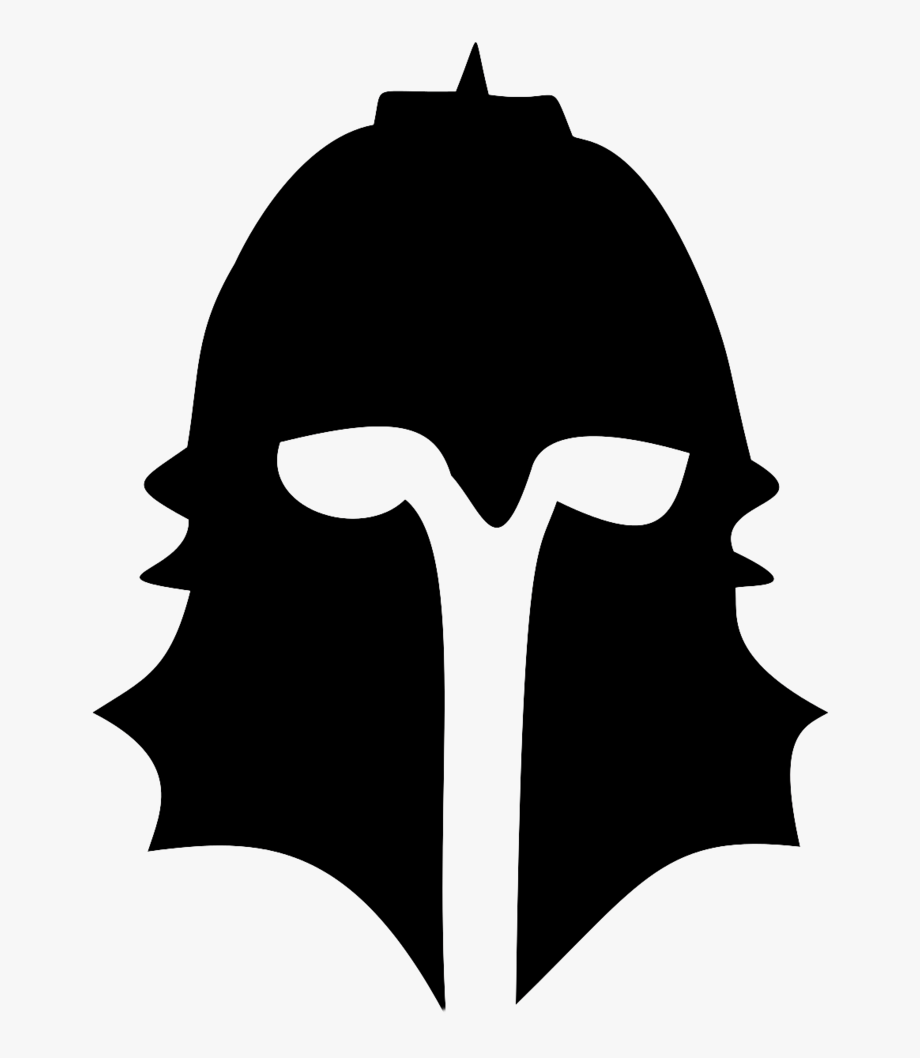 Image Royalty Free Silhouette Transparent Knight.