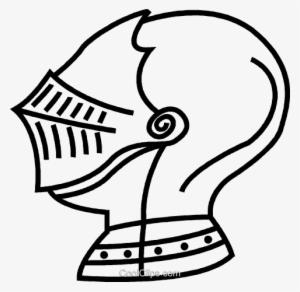 Knight Helmet PNG, Transparent Knight Helmet PNG Image Free.