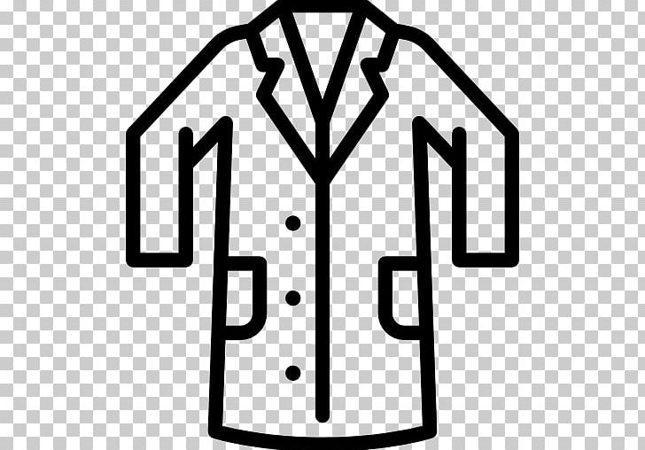 Lab Coats Laboratory Clothing Scrubs PNG, Clipart, Area.