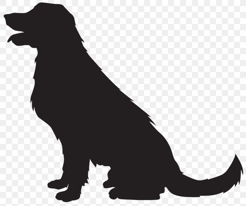 Labrador Retriever Puppy Clip Art Beagle Pug, PNG.