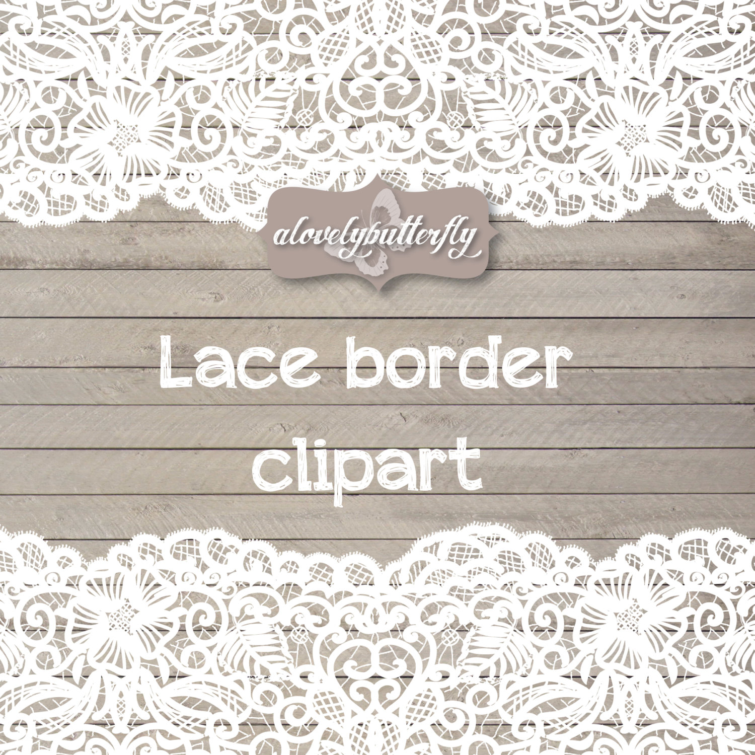 Free Lace Trim Cliparts, Download Free Clip Art, Free Clip Art on.