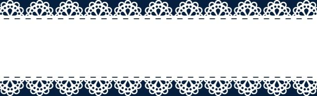 Lace, White Lace, Lace Pattern, Text Text Floor PNG.