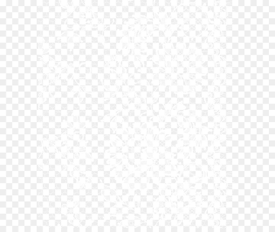 White Lace Clipart Transparent.