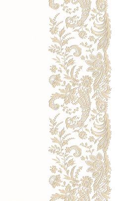 Background clipart lace, Picture #245460 background clipart lace.