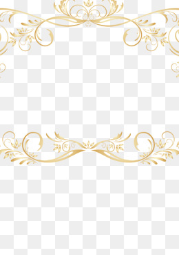 Lace Png, Vector, PSD, and Clipart With Transparent Background for.