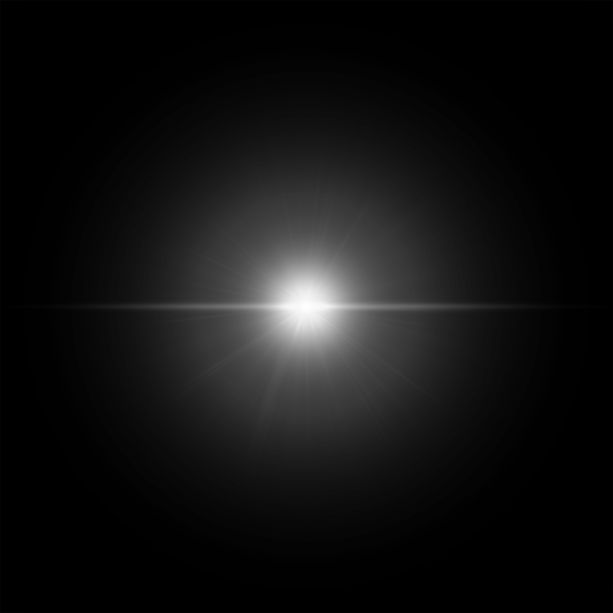 White Lens Flare Png (104+ images in Collection) Page 3.