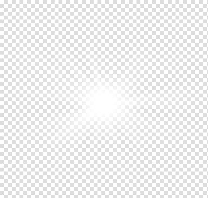 Light Euclidean Pattern, White light beam dynamic light effect.