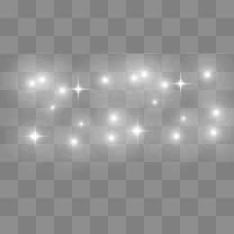 Glow PNG Black And White Transparent Glow Black And White.PNG Images.
