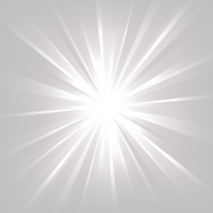 PNG Rays Of Light Transparent Rays Of Light.PNG Images..