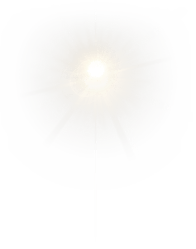 Light PNG images, light beam PNG free download.