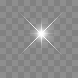 White Light PNG Images.