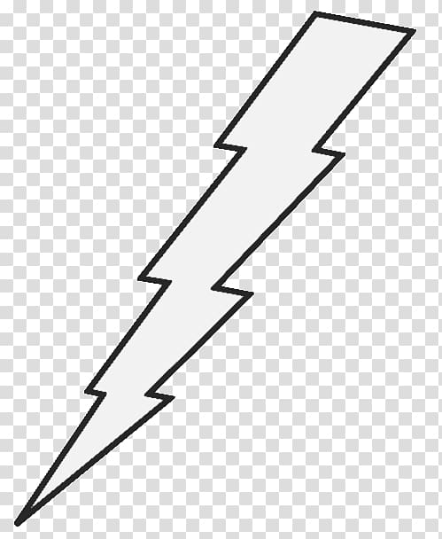 Lightning Computer Icons , white lightning transparent.