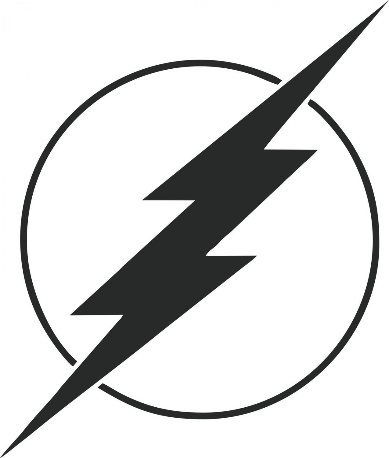 Free White Lightning Bolt Png, Download Free Clip Art, Free.
