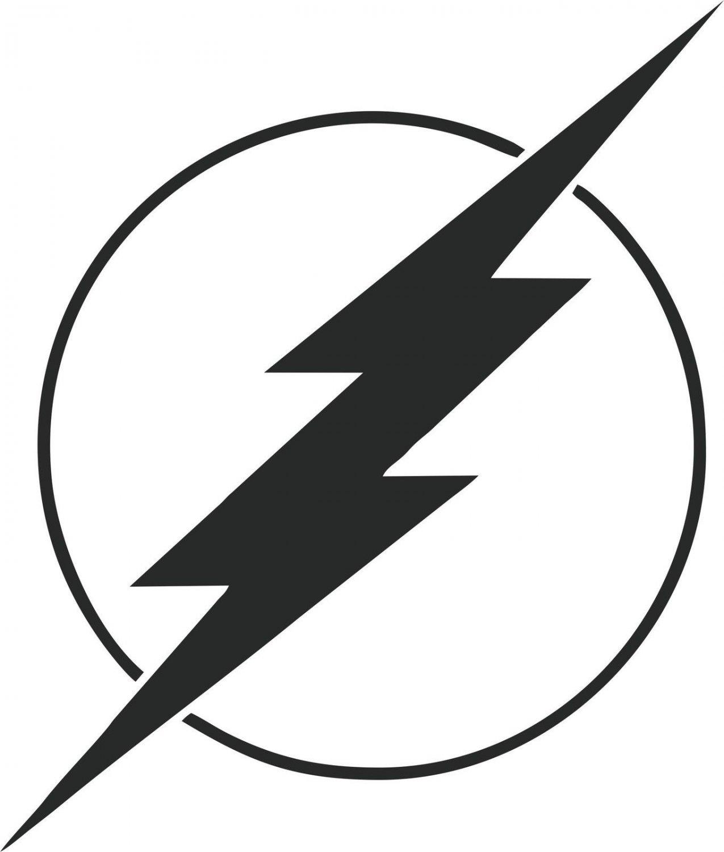 Free White Lightning Bolt Png, Download Free Clip Art, Free.