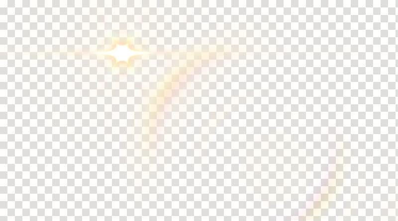 Lightning Flares shop, white light ray transparent.