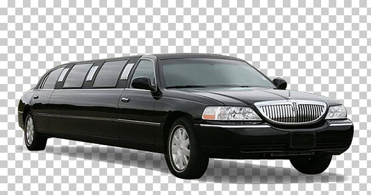 Limousine Lincoln Town Car Lincoln Motor Company Mercedes.