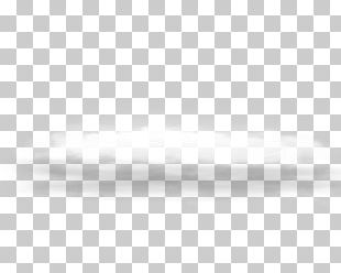 White Line PNG, Clipart, Area, Art, Art Line, Bag, Black And White.