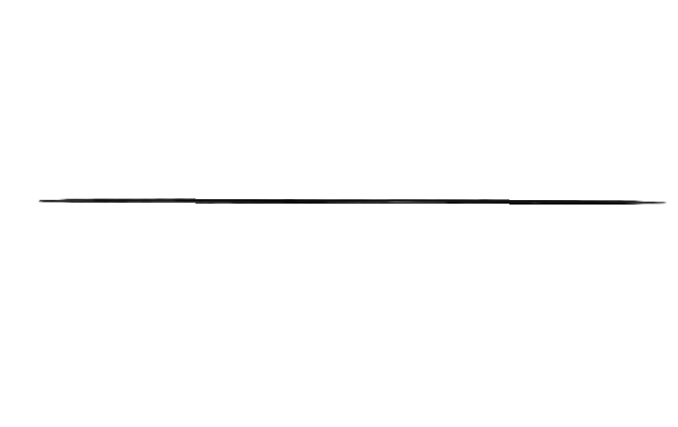 Straight White Line Png Group (+), HD Png.
