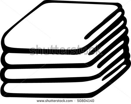 Blanket Clip Art & Blanket Clip Art Clip Art Images.