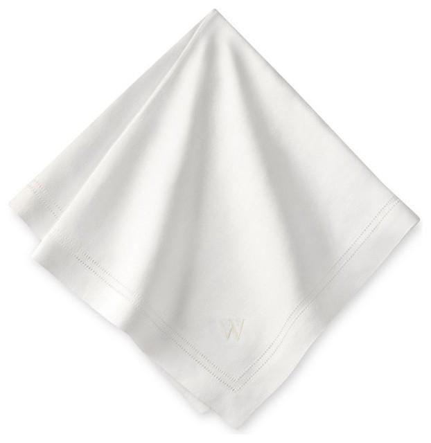 White Cloth Napkin Many White Linen Napkins #lvWrPb.