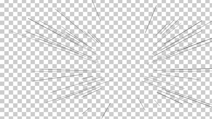 Motion Lines Speed PNG, Clipart, Angle, Anti Slavery Movement In.