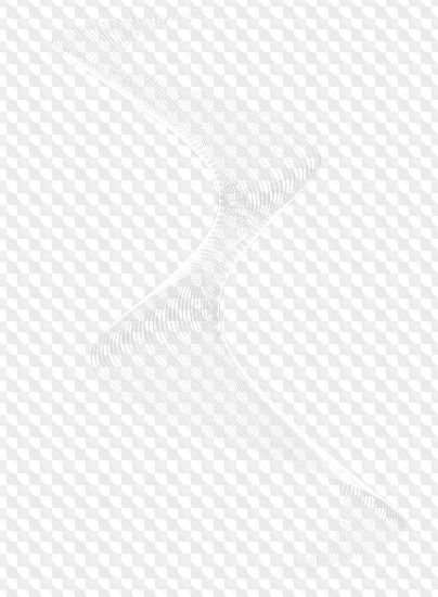 Updated: 35 PNG, white abstract lines on transparent background.