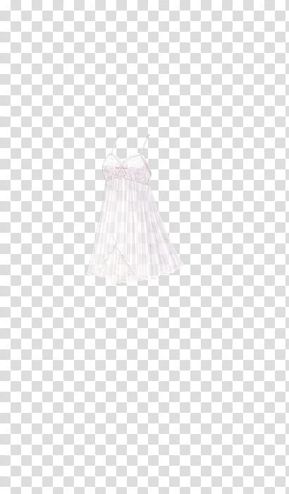CDM nice to start , women\'s white lingerie illustration.