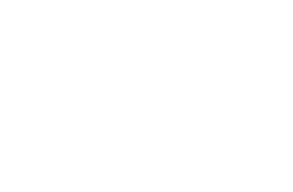White Lips Clip Art at Clker.com.