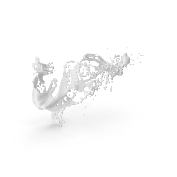 White Liquid PNG Images & PSDs for Download.