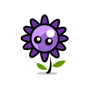 Free Little Flowers Cliparts, Download Free Clip Art, Free.