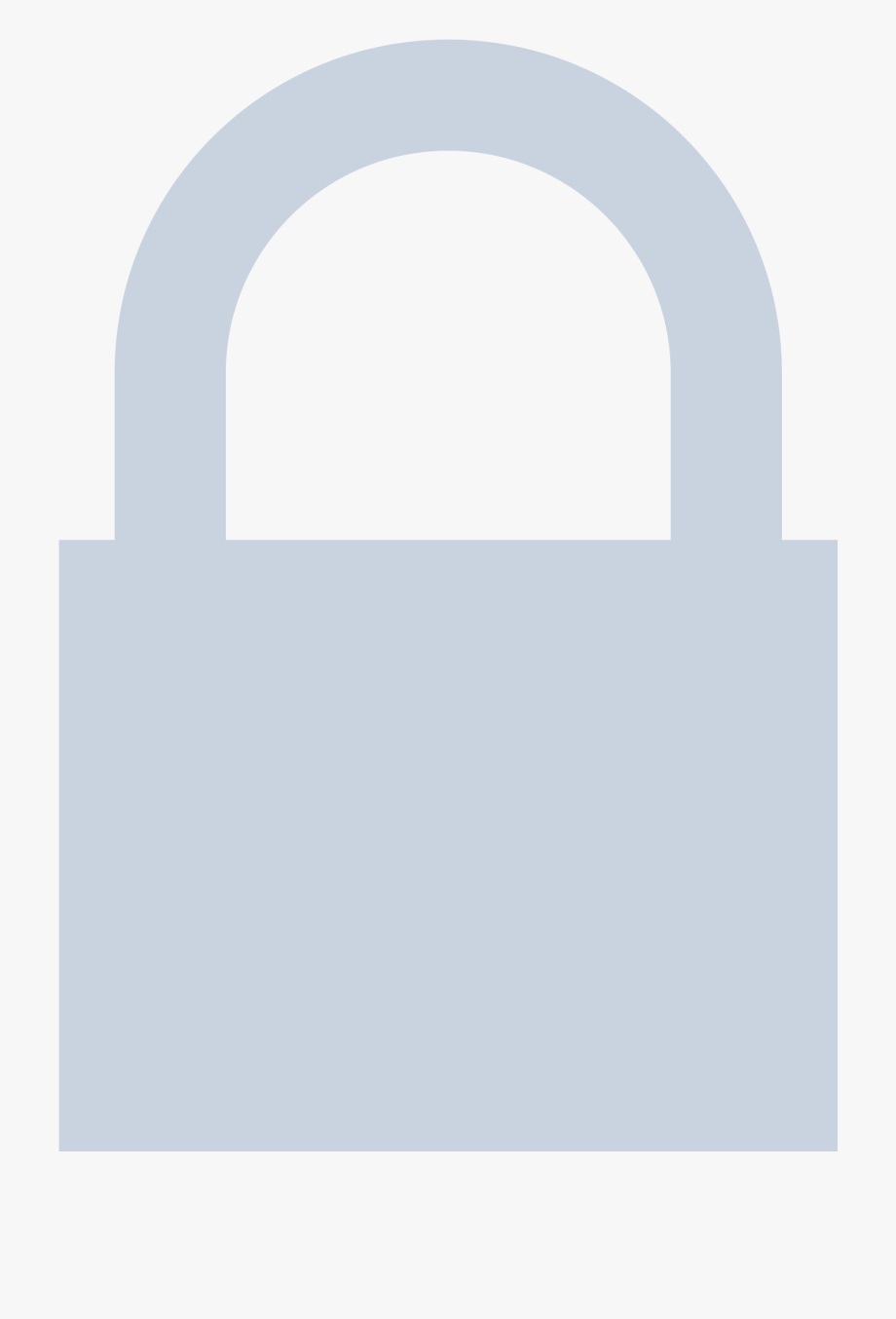 Padlock Png Photos.