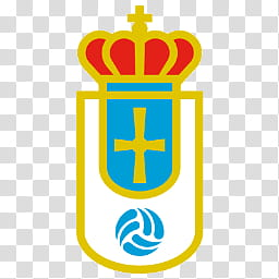 Team Logos, white, blue, and red logo transparent background.