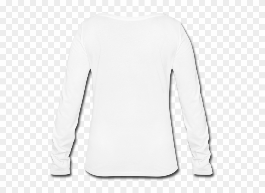 Free Download Long Sleeved T Shirt Clipart Long Sleeved.