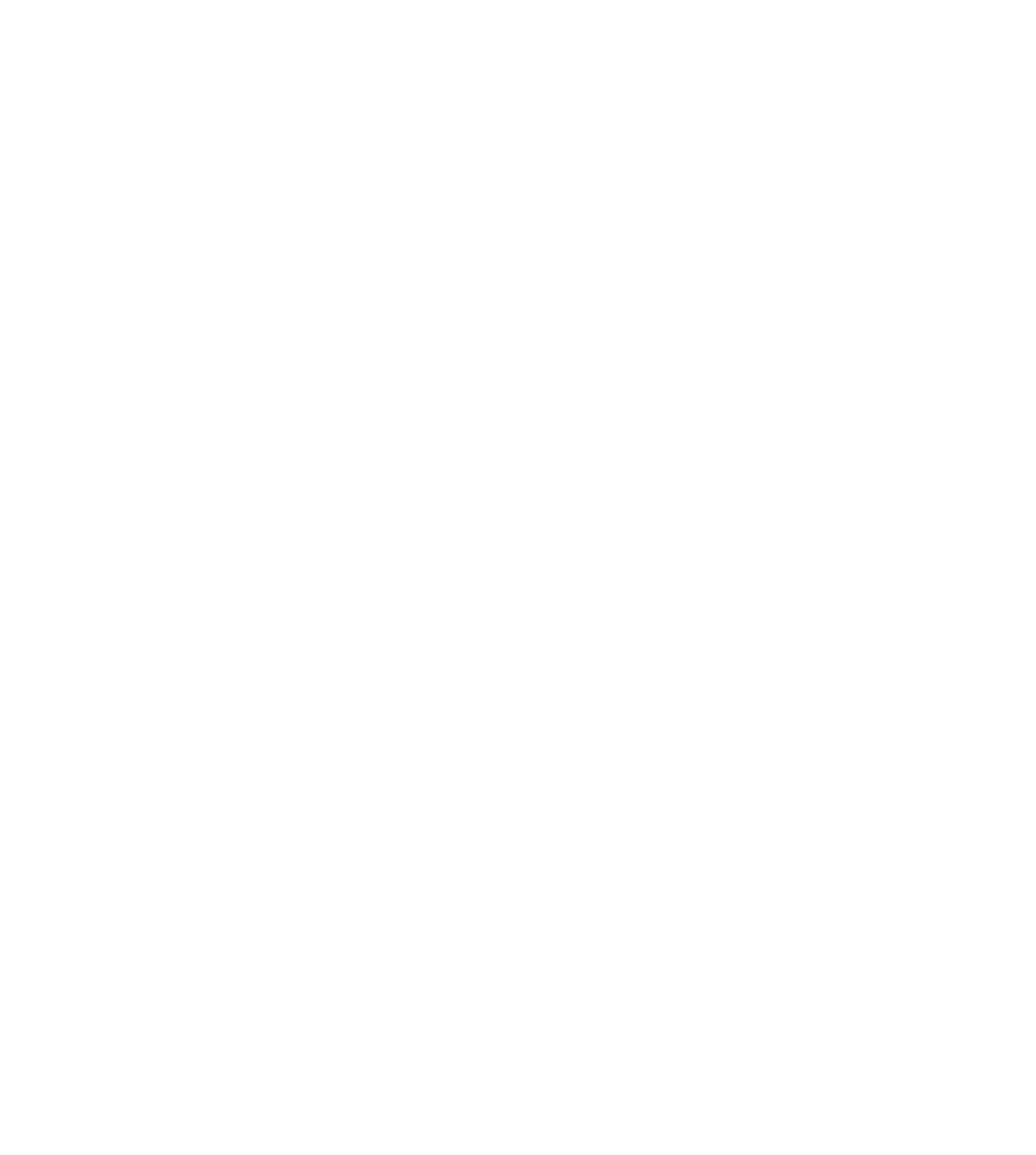 White Magnifying Glass Png Magnifying Glass White Icon.