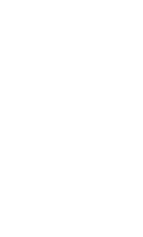 HD White Magnifying Glass Png.