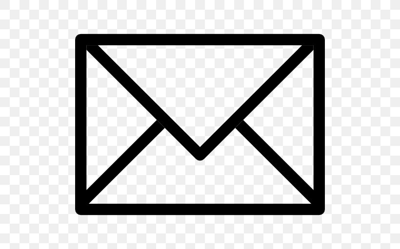 Mail Envelope Clip Art, PNG, 512x512px, Mail, Airmail, Area.