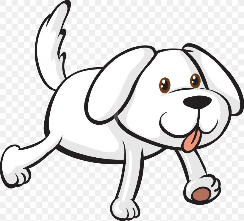 Maltese Dog Bichon Frise Puppy Clip Art, PNG, 2108x1911px.
