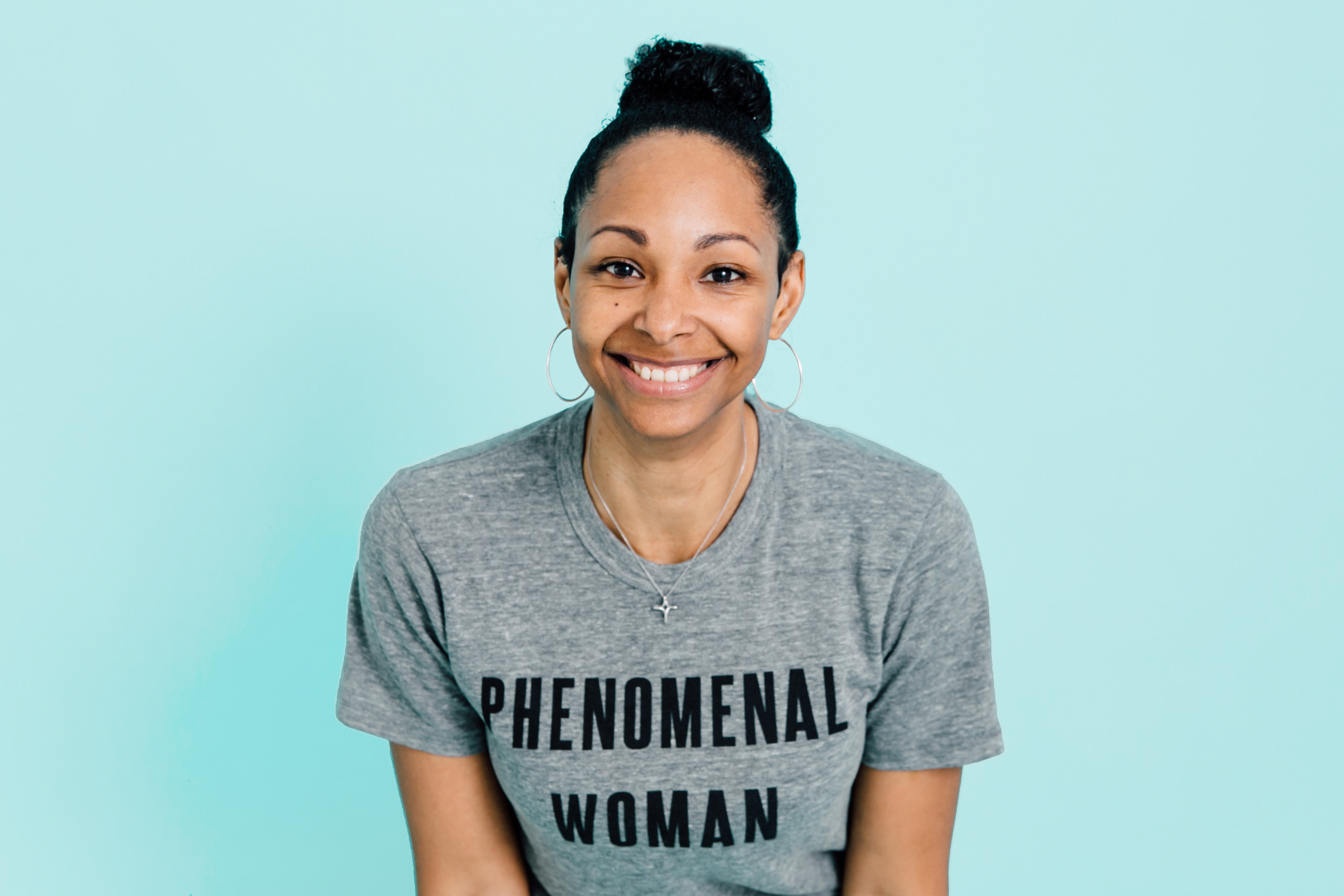 Black Female CEOs: Why Few Run Fortune 500 Companies.