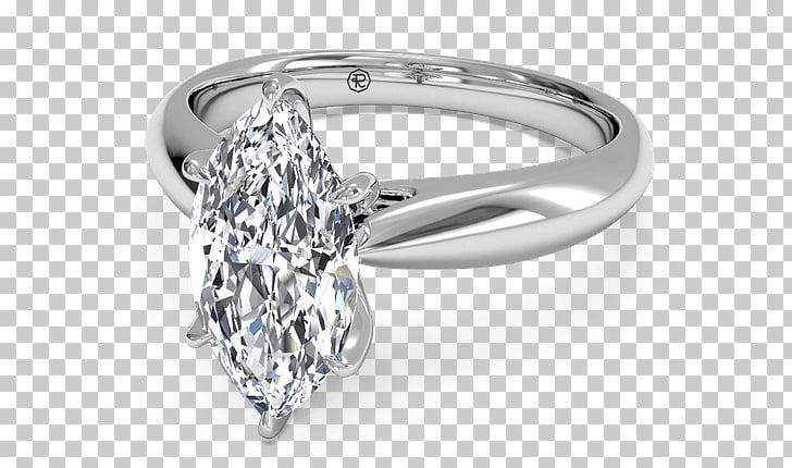Diamond Wedding ring Gemological Institute of America.