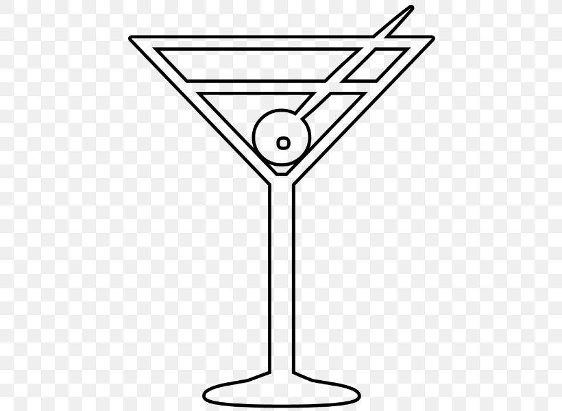 Martini Cocktail Glass Clip Art, PNG, 487x600px, Martini.