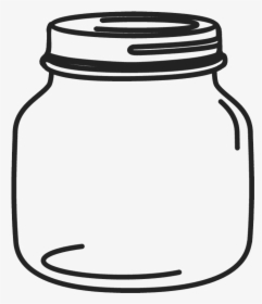 Mason Jar Clipart No Background Mason Jar Clipart No.