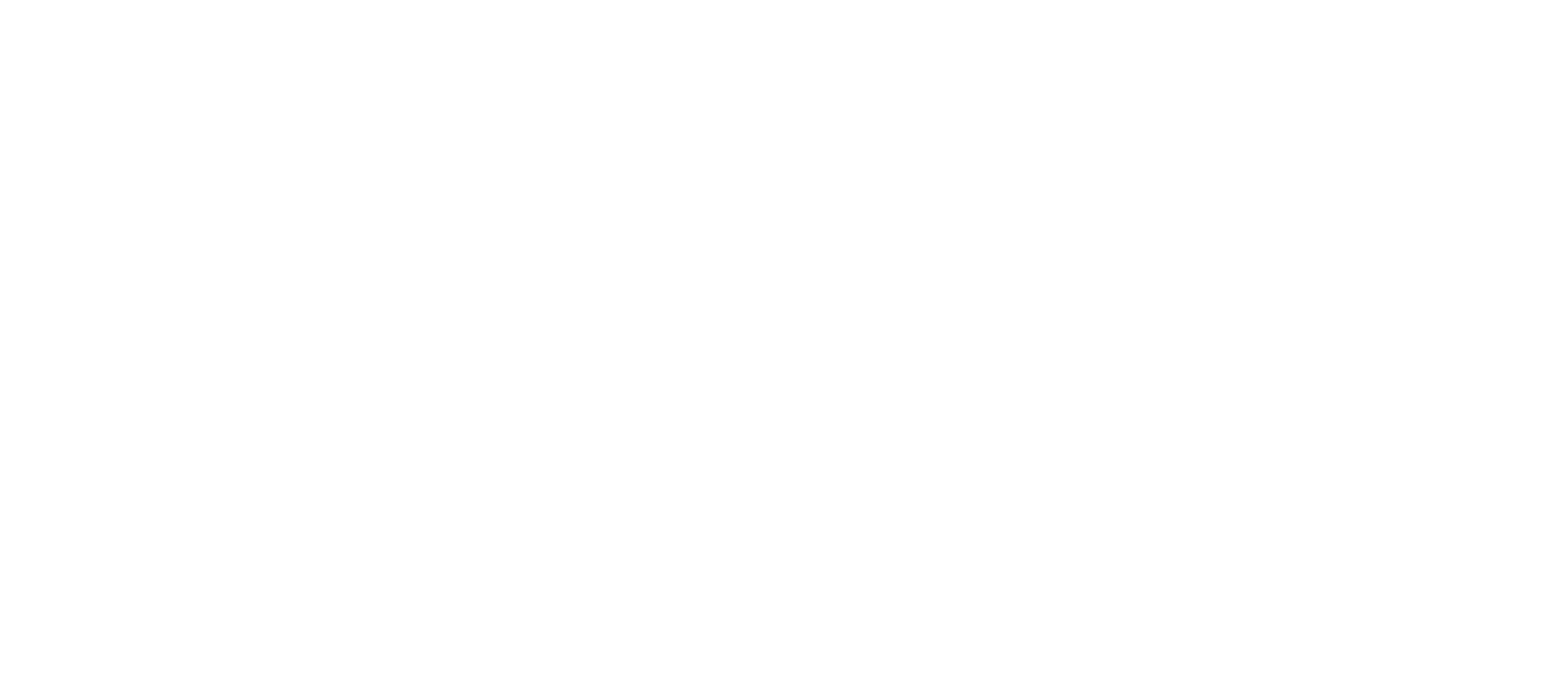 Merry Christmas PNG Clip Art Image.