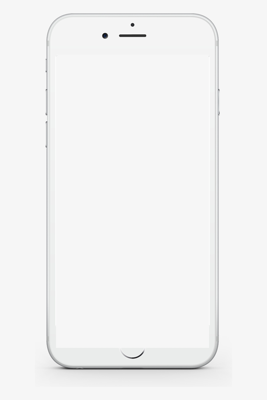 Mobile Frame PNG & Download Transparent Mobile Frame PNG.